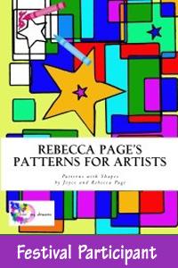 Rebecca Page